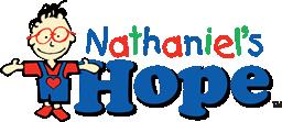 Logo for Nathaniel