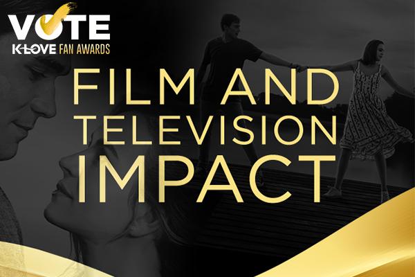Film & Television Impact