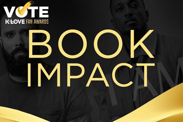 Book Impact