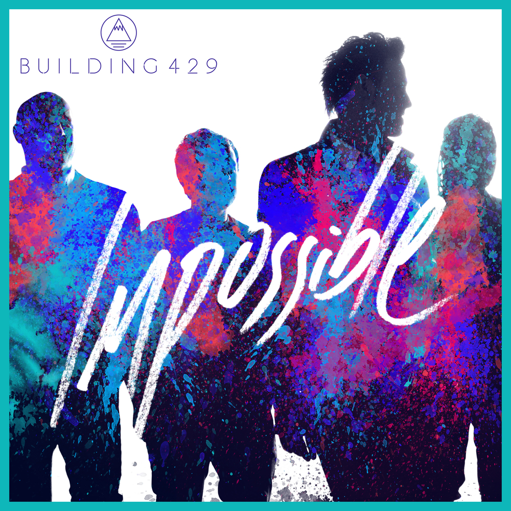 Impossible (Single)
