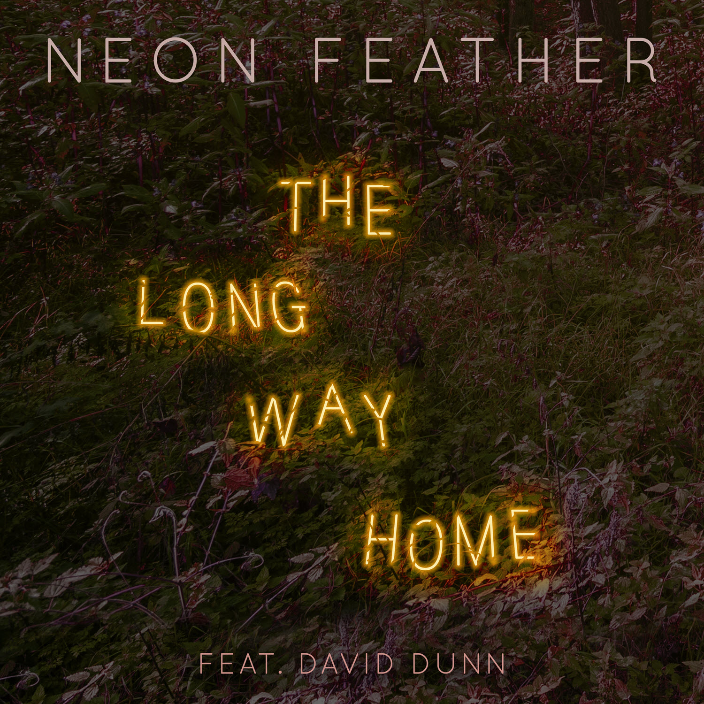 The Long Way Home (Single)