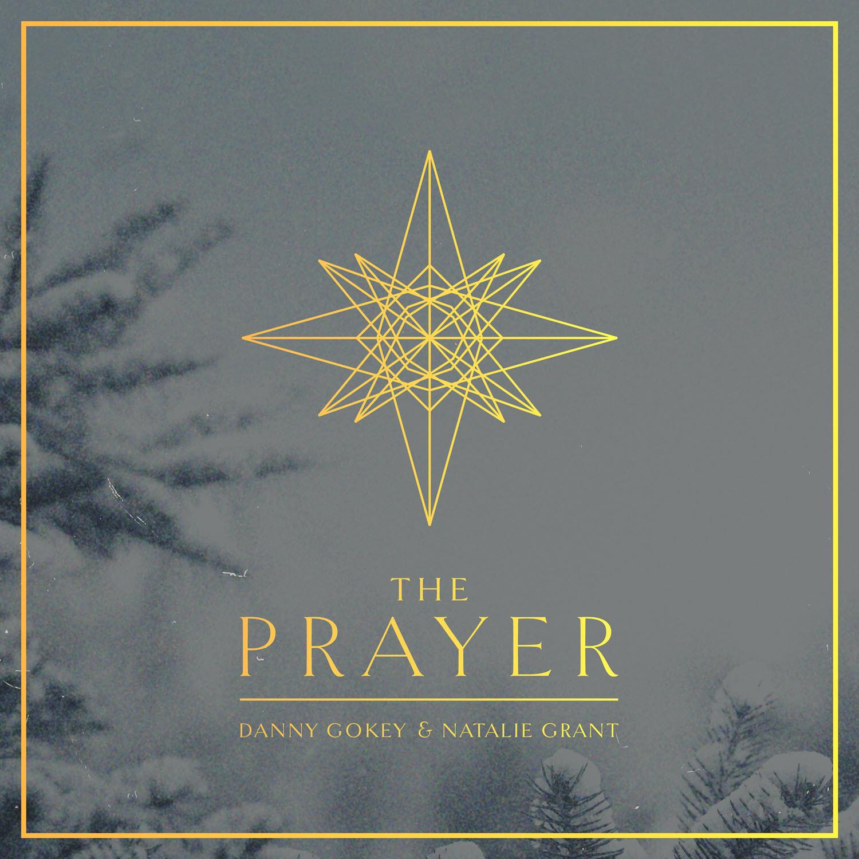 The Prayer (Single)