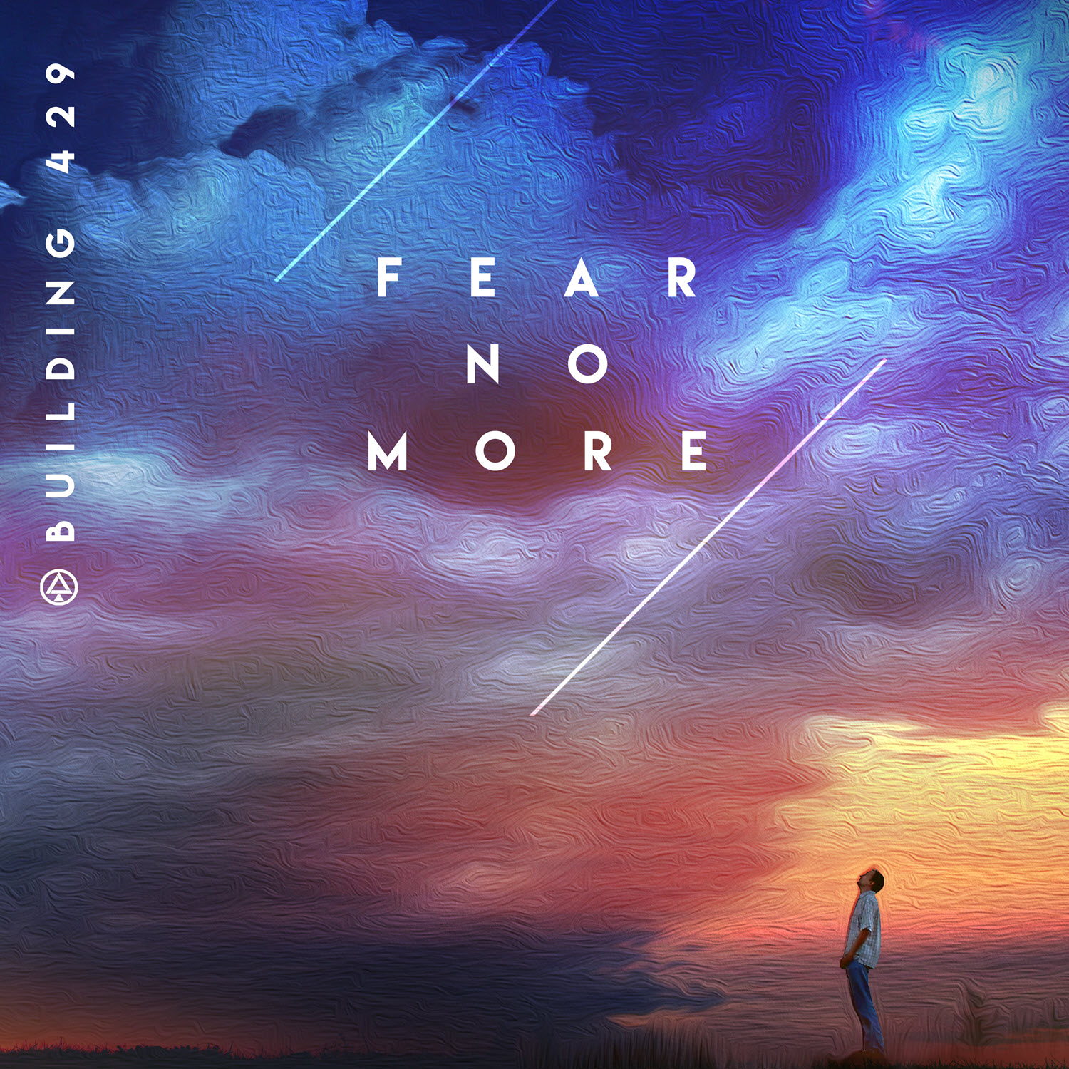 Fear No More (Single)
