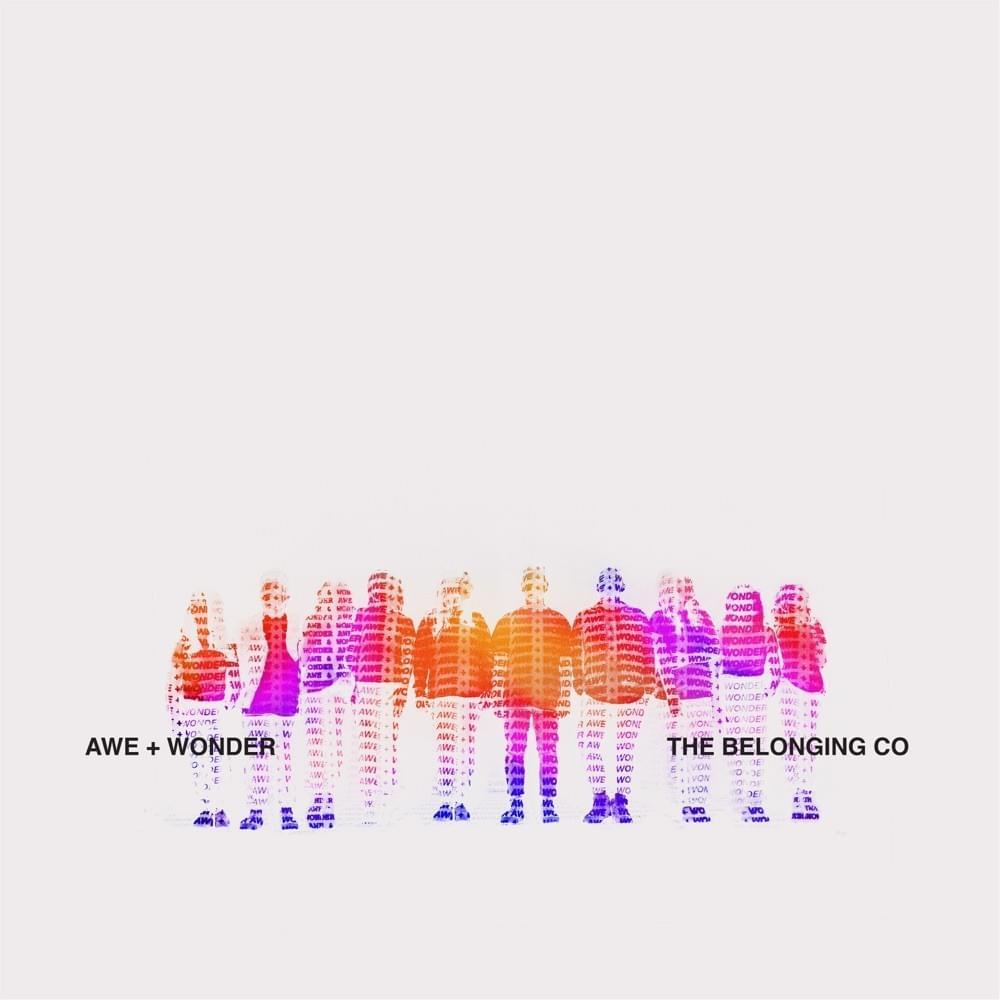 Awe + Wonder