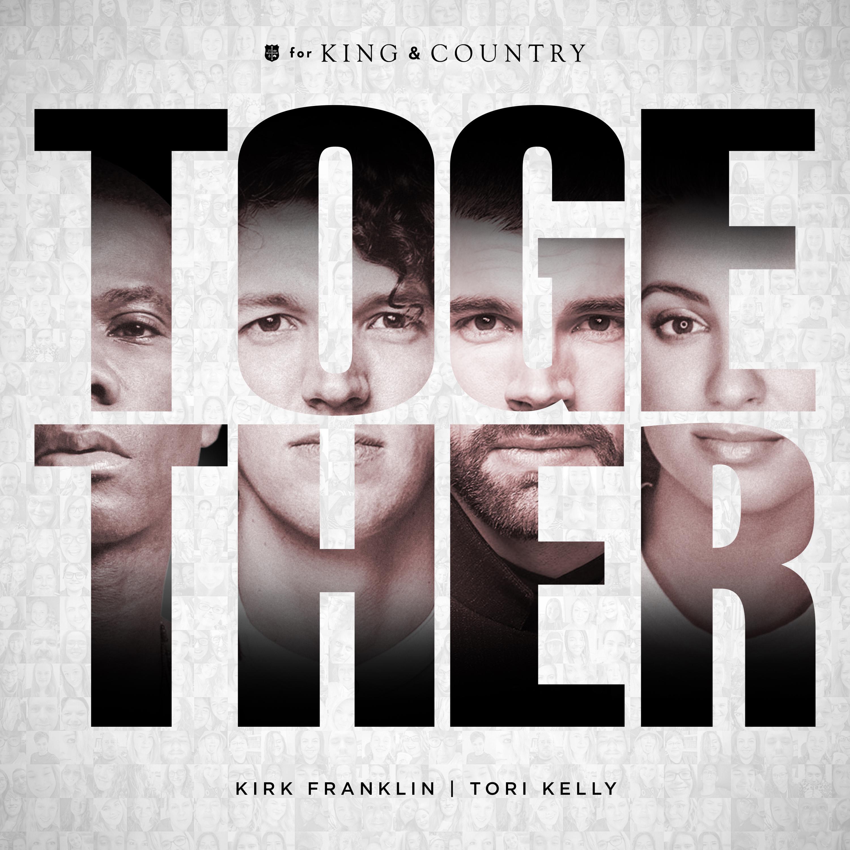Together - Single
