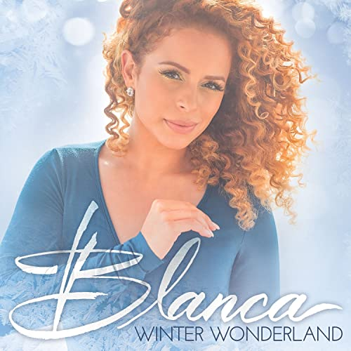 Winter Wonderland (Single)