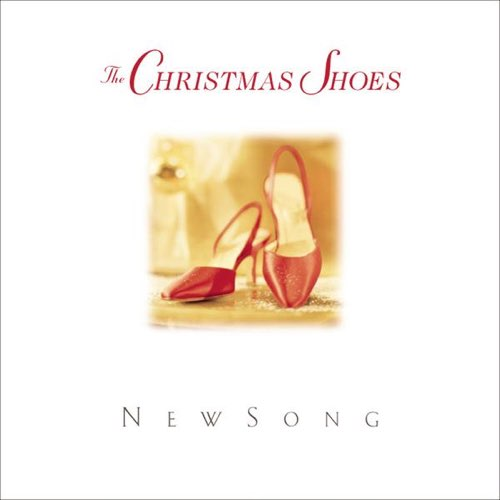 The Christmas Shoes - NewSong