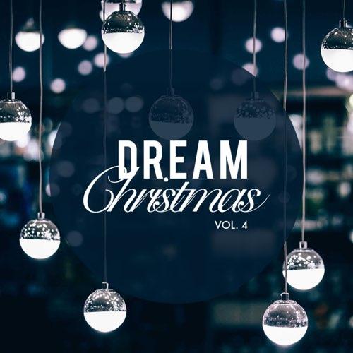 Dream Christmas Vol. 4