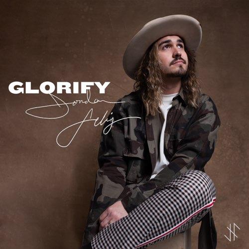 Glorify (Single)