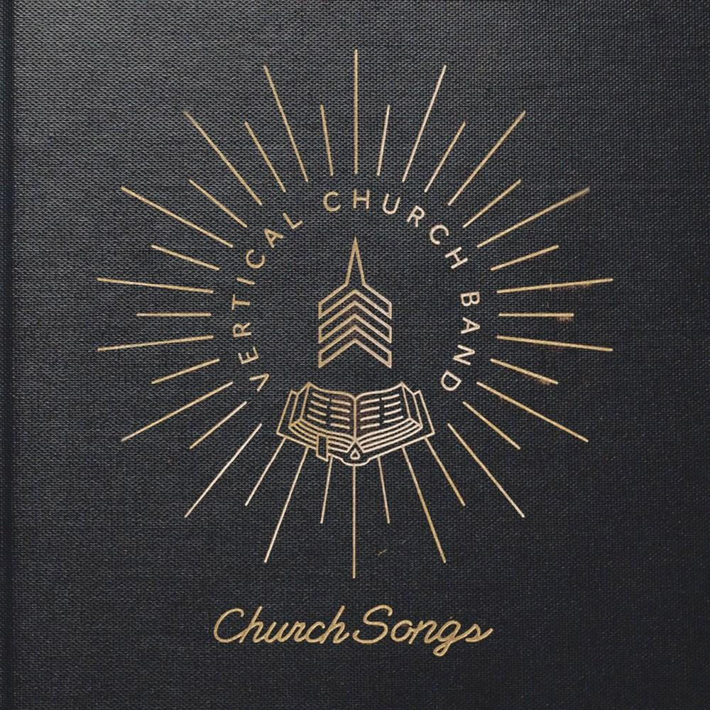 Generic album image for missing album artwork
