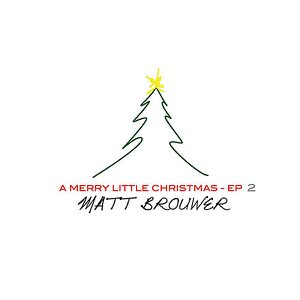 Let It Snow - Matt Brouwer