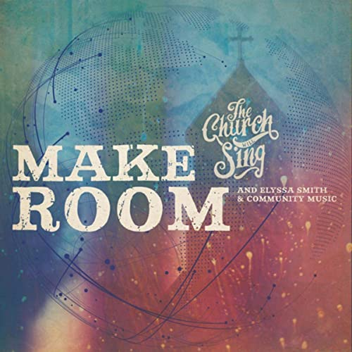 Make Room - Single