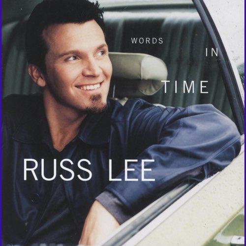I Smile - Russ Lee