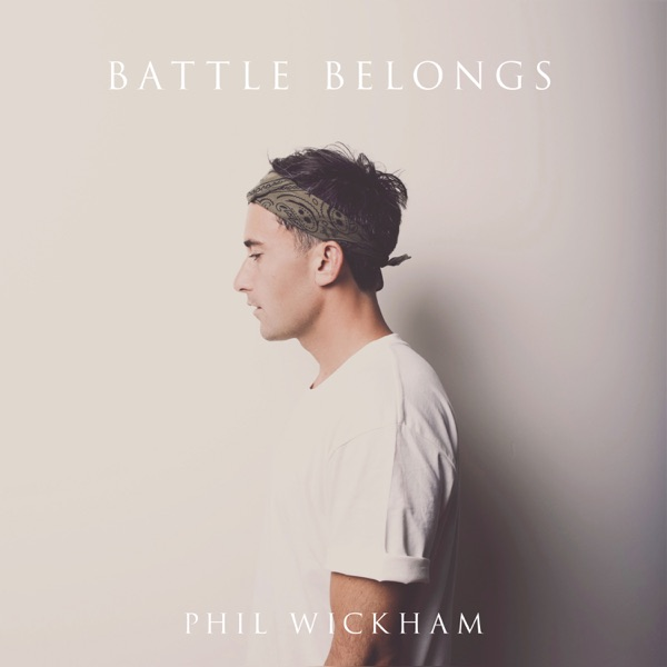 Battle Belongs - Single