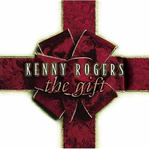 Mary, Did You Know? - Kenny Rogers & Wynonna