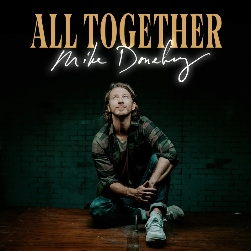 All Together (Single)