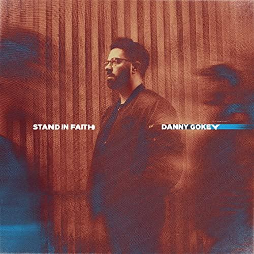 Stand In Faith (Single)