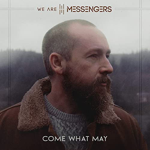 Come What May (Single)