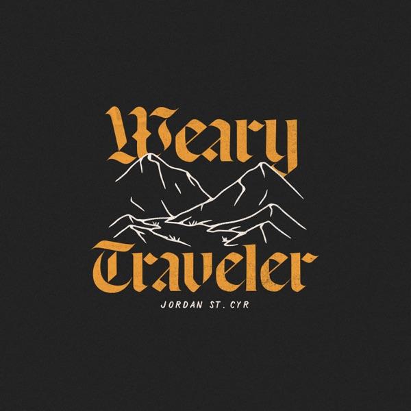 Weary Traveler (Single)