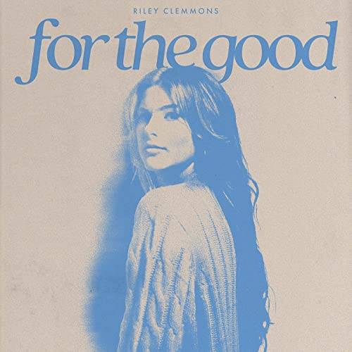 For The Good (Single)